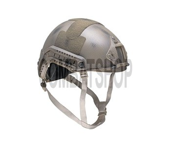 Emerson Fast Helmet MH Subdued