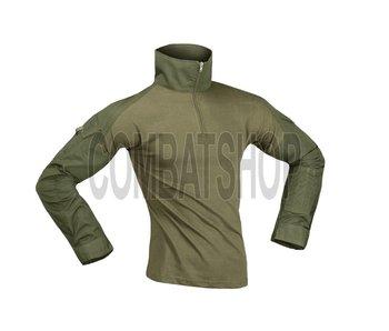 Invader Gear Combat Shirt OD