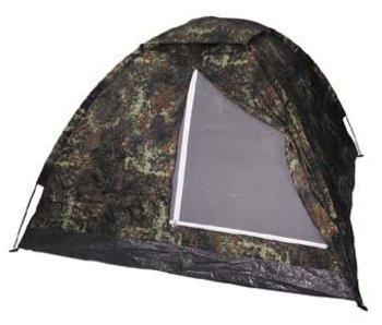 "MFH Tent Monodom"" BW camo"""