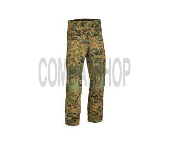 Invader Gear Predator Combat Pants MARPAT