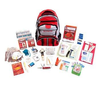 Guardian Elite Survival Kit / Noodpakket