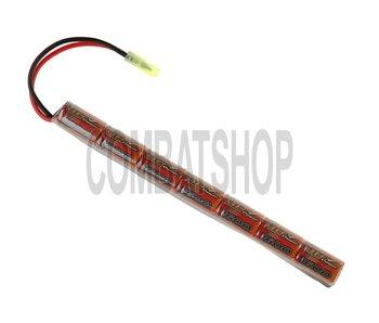 VB 8.4V 1600mAh Stick Type