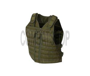 Invader Gear MMV Vest OD