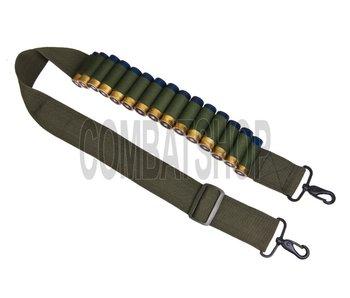 Invader Gear Invader Gear Tactical Shotgun Sling OD