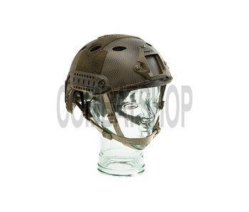 Emerson Fast Helmet Subdued