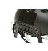 Emerson Fast Helmet Black