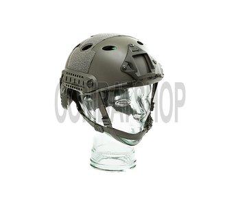 Emerson Fast Helmet OD