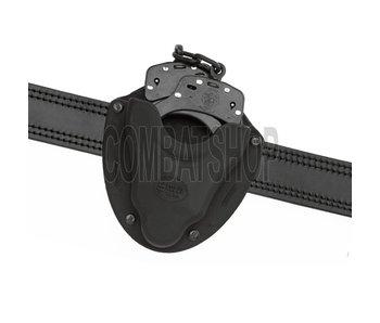 Fobus Handcuff Pouch Belt
