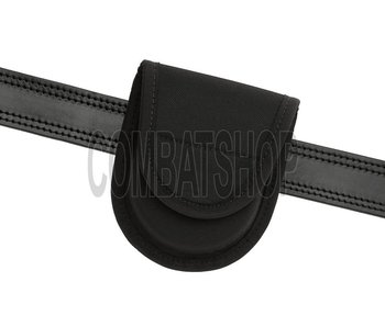 Frontline NG Handcuff Pouch
