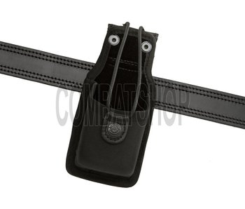 Frontline NG Radio Pouch