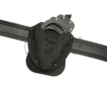 Fobus Handcuff Pouch Paddle