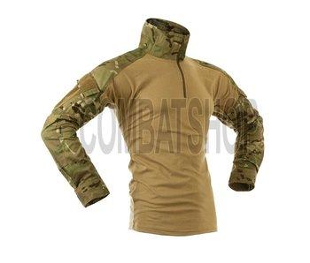 Invader Gear Combat Shirt ATP / Multicam
