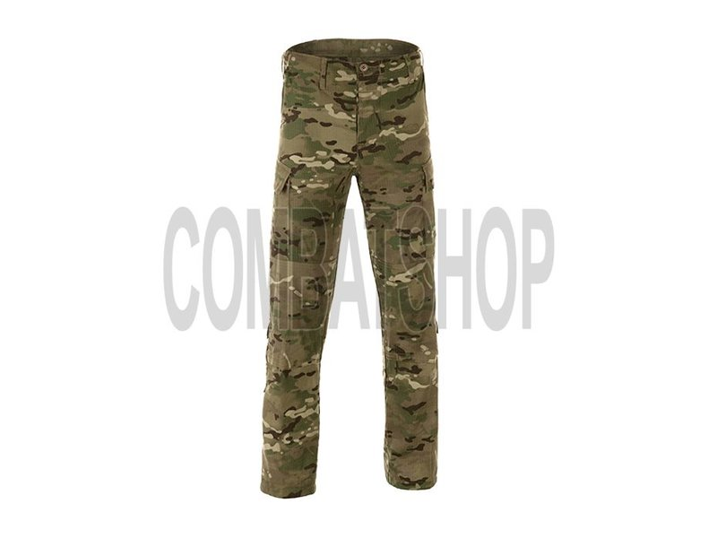 Invader Gear Revenger TDU Pants ATP / Multicam