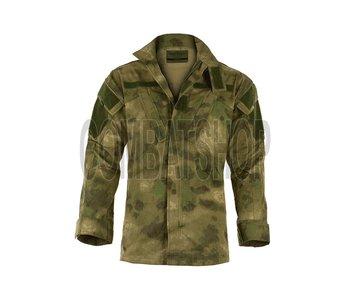 Invader Gear Revenger TDU Jacket Everglade / A-TACS FG