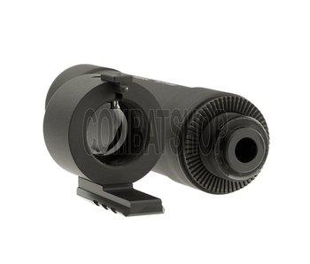 B&T MP9 QD Silencer