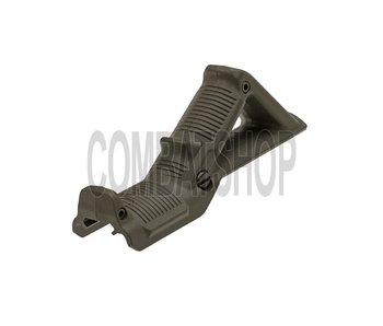 Magpul PTS AFG Angled Fore-Grip OD