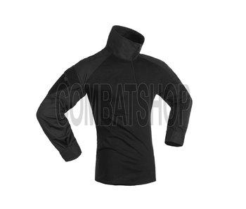 Invader Gear Combat Shirt Black