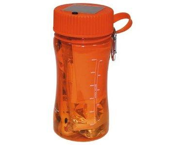 MFH 34-delig Survival Kit Extreme