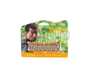 Bear Grylls Survival Bracelet