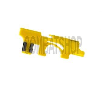 Eagle Force MP5 Selector Plate