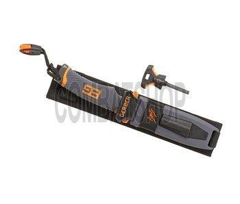 Bear Grylls Ultimate Fine Edge Fixed Blade