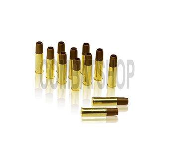 Dan Wesson Power Down Shells Revolver 25st.