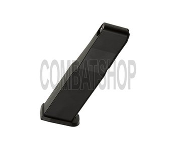 Heckler & Koch HK Magazine USP Metal Version Co2