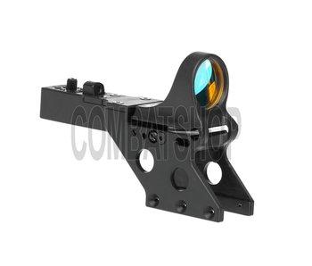 Element Hi-Capa Reflex Sight