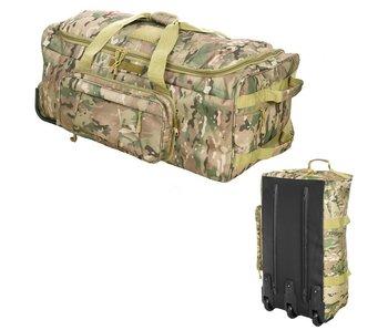 101Inc. Trolley bag - A-TACS FG