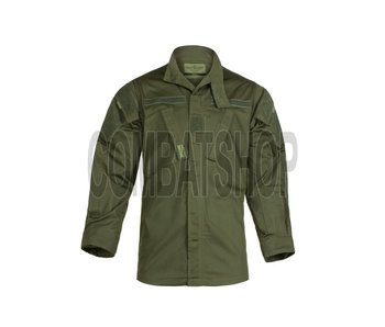 Invader Gear Revenger TDU Jacket OD