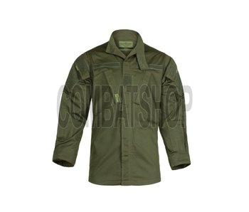 Invader Gear Revenger TDU Jacket OD