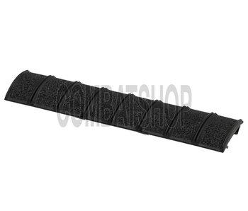 Magpul XT Rail Texture Panel Black