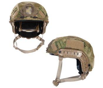 Emerson FAST Helmet Cover Digital Desert