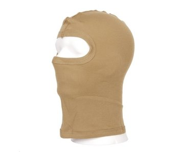 101Inc. Recon Balaclava