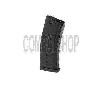 G&G Magazijn M4 Midcap Black (120BBs)