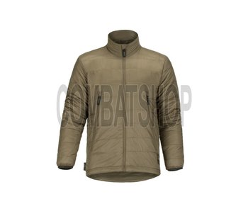 Claw Gear CIL Jacket RAL7013