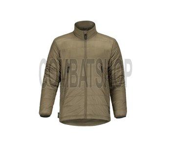 Claw Gear CIL Jacket RAL7013
