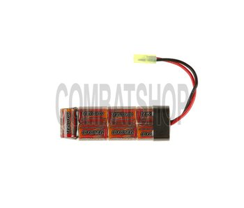 VB 8.4V 1600mAh Mini Type