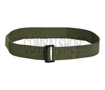 Invader Gear BDU Belt Olive Drab (OD)