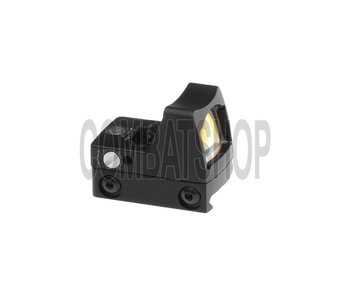 Emerson PMR Red Dot Sight