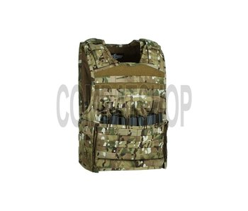 Invader Gear Mod Carrier Combo ATP / Multicam