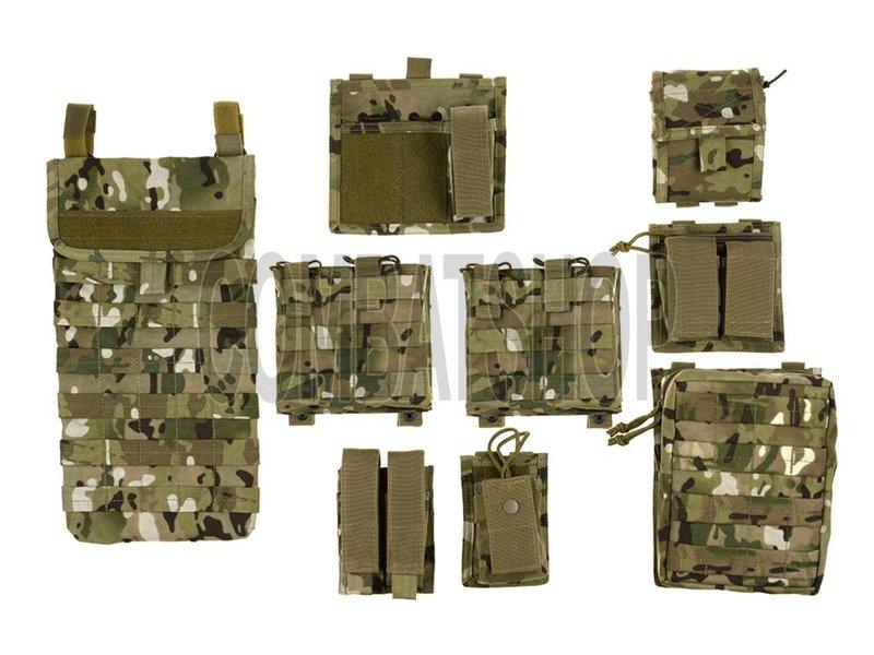 Invader Gear Mod Carrier Combo ATP / Multicam