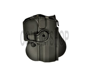 IMI Defense Holster P99