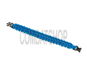 Invader Gear Paracord Compact UN Blue