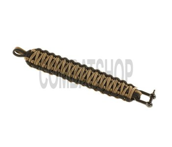 Invader Gear Paracord Trooper Wasteland