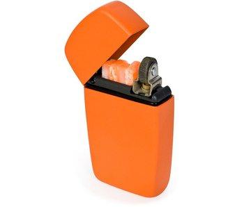 ZIPPO Emergency Fire kit / Vuurstarter