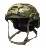 Emerson MICH Fast Helm Multicam