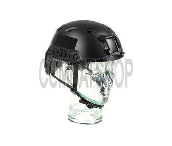 Emerson Fast Helmet ECO-Version BJ Type BLACK