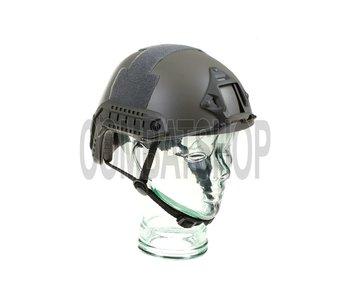 Emerson Fast Helmet ECO-Version MH Type Foliage Green