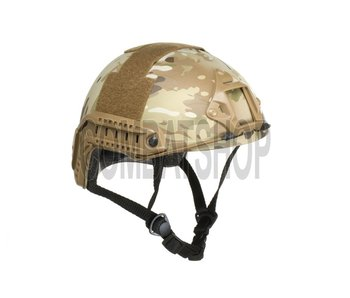 Emerson Fast Helmet ECO-Version MH Type Multicam